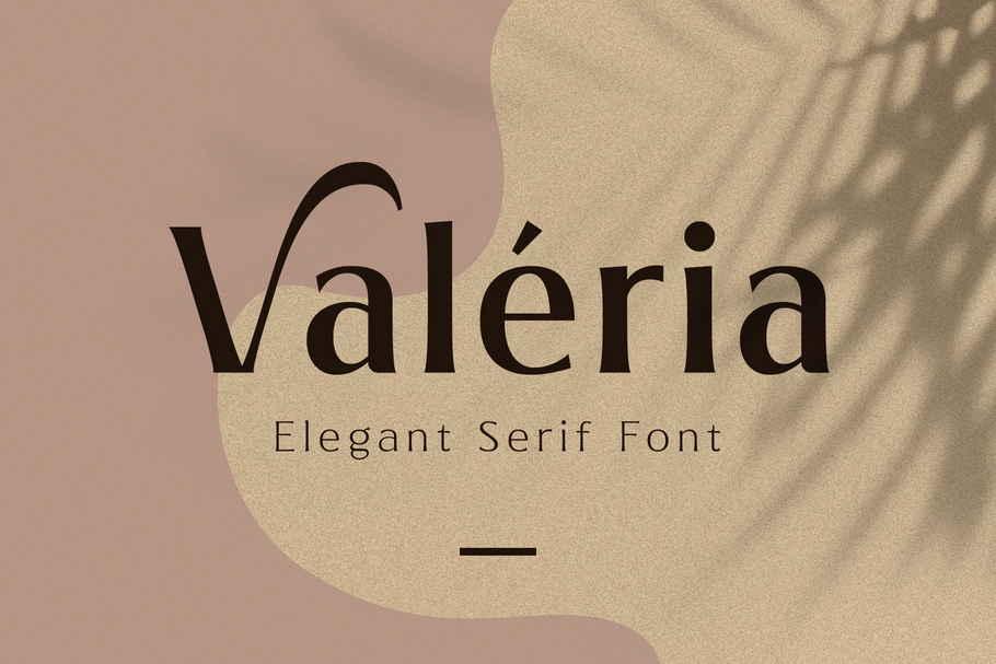 https://arterfakproject.com/product/valeria/